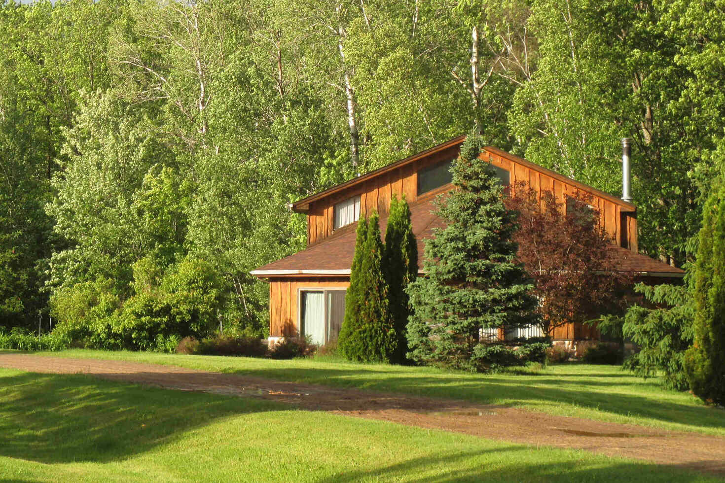 rent on o everett cabins for lodge bay vermilion in minnesota to lake